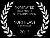 43 SF_Northeast_laurel_Nominated Best Actor Billy Magnussen bw