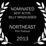 43 SF_Northeast_laurel_Nominated Best Actor Billy Magnussen bw