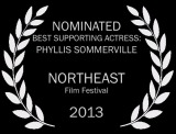 45 SF_Northeast_laurel_Nominated Best Supporting Actress Phyllis Sommerville bw