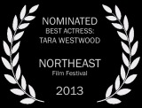 47 SF_Northeast_laurel_Nominated Best Actress Tara Westwood bw