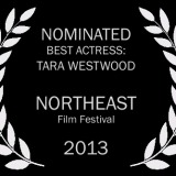 47 SF_Northeast_laurel_Nominated Best Actress Tara Westwood bw