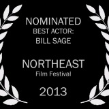 48 SF_Northeast_laurel_Nominated Best Actor Bill Sage bw