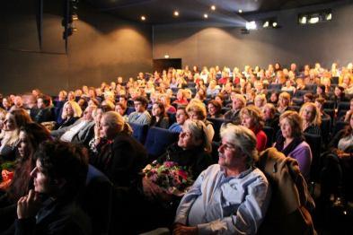 SF_dt Premiere_Kinosaal