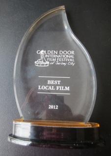 SF_GDIFF award_Best Local Film