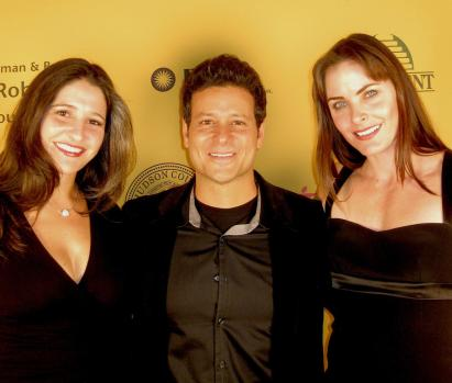 SF_Golden Door_Bill Sorvino_Tara Westwood_Laura Thies