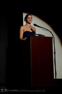 SF_Golden Door_Speech_Laura Thies