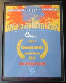 SF_Offshoot FF award_Courage Award