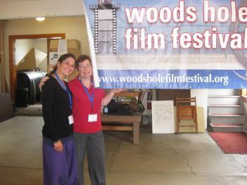 SF_Wood Hole FF_Mara Lesemann_Laura Thies2