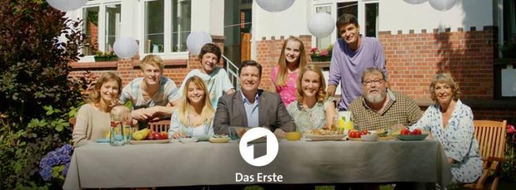 Familie Dr. Kleist (ARD)